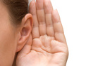 Dulling of hearing after exposure to loud music is a normal adaptive process of the inner ear.Photo / Thinkstock