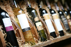 Viva's top 50 wine list for 2013. Photo / Thinkstock