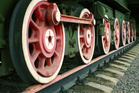 Explore Australia's largest railway museum. Photo / Thinkstock