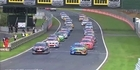 ITM 400: Saturday Highlights