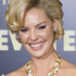 5. Katherine Heigl. Photo / Creative Commons