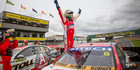 View: ITM 400 at Pukekohe