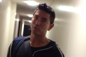 Chanthavee Samountry has appeared in the Auckland District Court charged with three counts of theft. Photo / Supplied