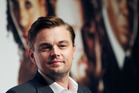 Actor Leonardo DiCaprio has blamed his acting on his troubles in love. Photo / AP