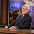 14. Jay Leno. Photo / AP