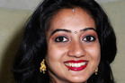 Savita Halappanavar died after she was refused a termination. Photo / AP