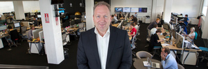 Xero widens loss but doubles revenue