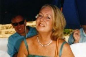 Melissa Scripps. Photo / Supplied