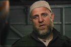A scene from Four Lions.