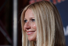 Gwyneth Paltrow is the most hated Hollywood celebrity. Photo/AP