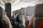 Most travellers are irritated by other passengers when flying. Photo / Thinkstock