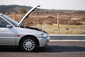 Owners need to take some responsibility for their cars. Photo / Thinkstock