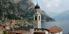 Lake Garda, Italy. Photo / Thinkstock