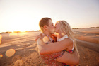 Are you in a 'normal' relationship? Photo / Thinkstock