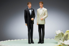 Gay marriage has polarised France. Photo / Thinkstock