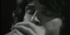 Watch: Doors drummer remembers Jim Morrison 