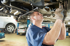European car repairs are more expensive than Japanese models. Photo / Thinkstock