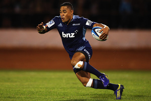 Francis Saili appeared in court this week charged with driving while his licence was suspended. Photo / Getty Images