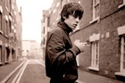 Jake Bugg. Photo / Supplied