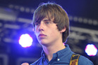 Jake Bugg cites musicians of the 60s and 70s as his main influences. Photo / AP