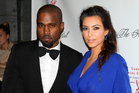 Kim Kardashian says she would get married again