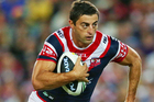 Anthony Minichiello. Photo /Getty Images