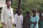 Mr Pip Trailer - In NZ Cinemas 3 October 2013