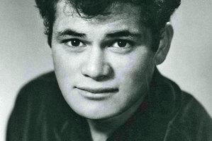 Rodney Tahu was gunned down in 1979. Photo / supplied