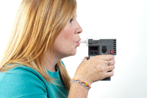 Researchers are developing a breath tester that can detect drugs. Photo / Thinkstock