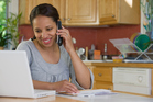 The cheap prices you pay for gadgets could mean a lack of after-sales service. Photo / Thinkstock