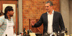 MasterChef NZ blog: Episode 12