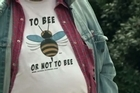 The European Union is to impose a two-year ban on three pesticides linked to bee deaths after a majority of member countries voted in favour of a moratorium.