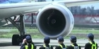 Japan Dreamliner test flight 'perfect', says Boeing