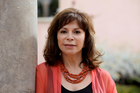 Much of Isabel Allende's new novel is true to her signature style, though it includes some interesting exceptions. Photo / Supplied