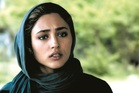 In About Elly, Asghar Farhadi choreographs the action with effortless precision. Photo / Supplied