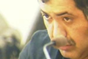 Maythem Radhi. Photo / One News