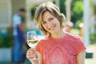 'Light' wine is perhaps not so guilt-free after all. Photo / Supplied