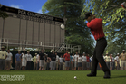 Game review: Tiger Woods '14