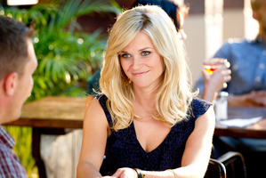 "Witherspoon, the star of hit movies such as ""Walk The Line,"" ""Legally Blonde"", said during her interview Thursday that ""there are so many lessons learned."" Photo / Supplied"