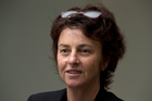 Susan Devoy has had a tough start in her new role. Photo / BOP Times