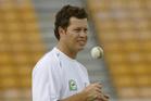 Paul Wiseman. Photo / NZ Herald