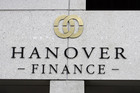 Hanover Finance collapsed in 2008 causing significant losses to depositers. Photo / NZPA