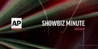 ShowBiz Minute:Jones, Iron Man 3, Mirren 