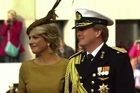 At 46, Prince Willem-Alexander is set to become the next King of the Netherlands when his mother Beatrix abdicates the throne. Though known in his youth as something of a playboy, the Prince now enjoys a hard-won legitimacy. In 2002 he married the Argentine Maxima Zorreguieta, the future queen who has won the hearts of the Dutch despite her father's checkered past.