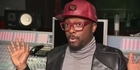 Will.i.am responds to song theft accusation 