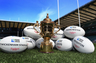 Rugby World Cup: Fans face price hikes