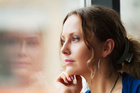 Is it selfish to take time for ourselves? Photo / Thinkstock