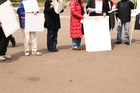 The ability to organise a petition is a good sign. Photo / Thinkstock