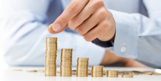Learn about investing in shares. Photo / Thinkstock