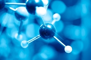 Researchers are wanting to create a stop-motion film of atoms.Photo / Thinkstock